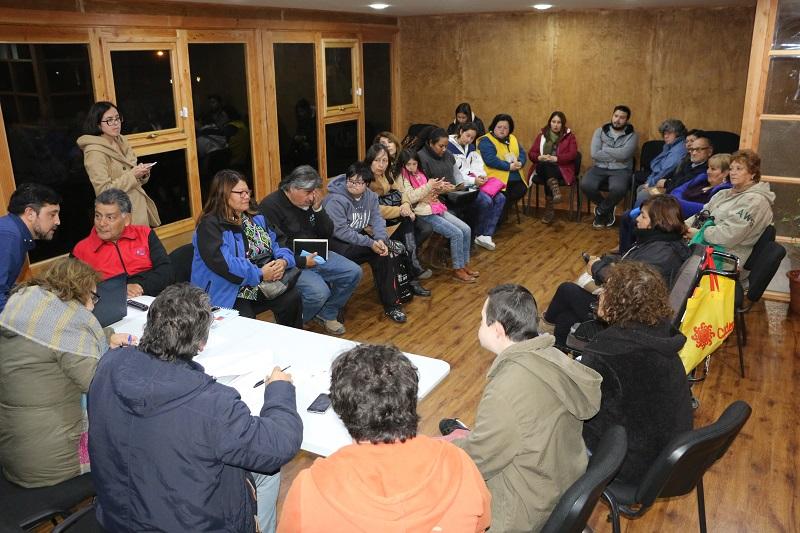 CONFORMAN AGRUPACIÓN PARA APOYAR A FAMILIARES DE NIÑOS CON SINDROME DOWN